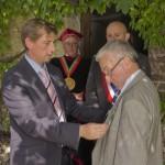 Photos de cérémonies